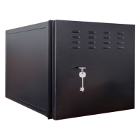 LOCKBOX-6U-SL