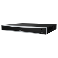 SF-NVR8216-4K-8FACE