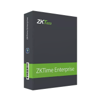 ZK-ENTERPRISE-50