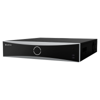 SF-NVR8416-4K-16FACE